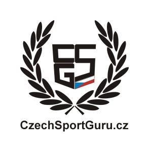 Czech-Sport-Guru-Komplexní-podpora-Pro-Sportovce-CzechSportGuru.cz