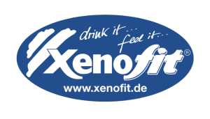 Xenofit APPRS